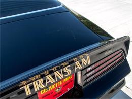 1976 Pontiac Firebird Trans Am (CC-1415922) for sale in Anaheim, California