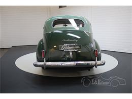 1941 Packard 120 (CC-1415925) for sale in Waalwijk, Noord-Brabant