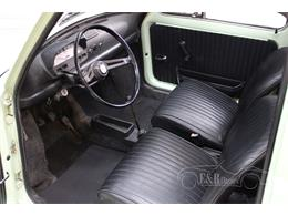1971 Fiat 500L (CC-1415926) for sale in Waalwijk, Noord-Brabant