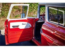 1962 GMC Van (CC-1415927) for sale in O'Fallon, Illinois