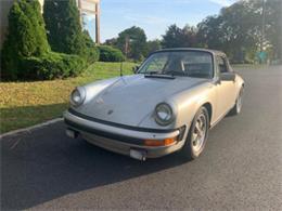 1983 Porsche 911SC (CC-1415932) for sale in Astoria, New York
