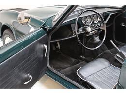 1965 Triumph Spitfire (CC-1415934) for sale in Waalwijk, Noord-Brabant