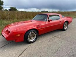 1979 Pontiac Firebird Trans Am (CC-1415957) for sale in Apopka, Florida
