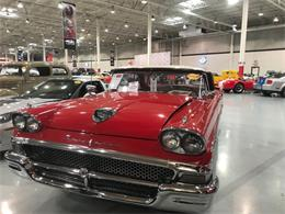 1958 Ford Skyliner (CC-1415958) for sale in Wilmington, North Carolina