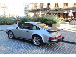 1989 Porsche 911 Carrera (CC-1415963) for sale in new york, New York