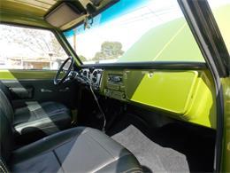 1970 Chevrolet C/K 10 (CC-1415977) for sale in Tucson, AZ - Arizona