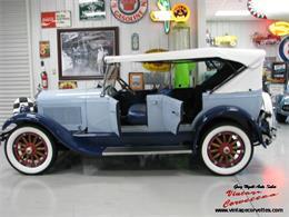 1925 Chrysler B-70 (CC-1415981) for sale in Summerville, Georgia