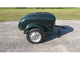 1937 Mullins Red Cap (CC-1415984) for sale in WASHINGTON, Missouri