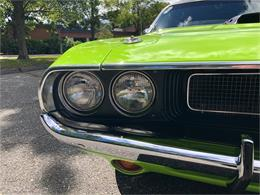 1970 Dodge Challenger R/T (CC-1410600) for sale in Harwinton, Connecticut