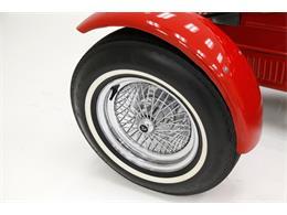 1927 Bugatti Replica (CC-1416007) for sale in Morgantown, Pennsylvania