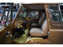 1962 Ford Econoline (CC-1410601) for sale in Torrance, California