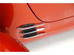 2001 Chrysler Prowler (CC-1416021) for sale in Morgantown, Pennsylvania