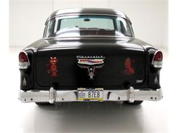 1955 Chevrolet Bel Air (CC-1416027) for sale in Morgantown, Pennsylvania