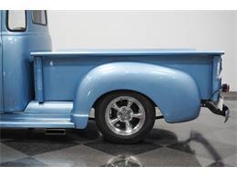 1950 Chevrolet 3100 (CC-1416037) for sale in Mesa, Arizona
