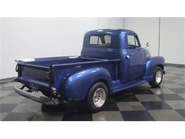 1951 Chevrolet 3100 (CC-1416042) for sale in Concord, North Carolina