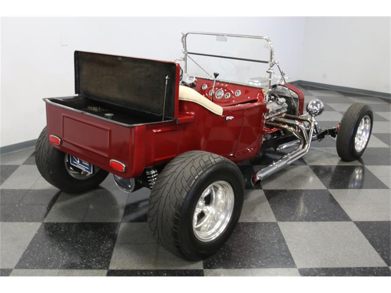 1923 Ford T Bucket (CC-1416043) for sale in Concord, North Carolina