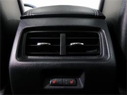 2016 Ford Edge (CC-1416047) for sale in Hamburg, New York