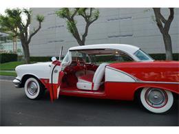 1956 Oldsmobile 88 (CC-1410605) for sale in Torrance, California