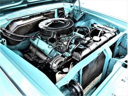 1963 Chrysler 300 (CC-1416052) for sale in Greensboro, North Carolina
