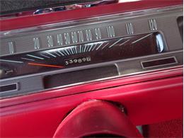 1967 Chevrolet Chevelle (CC-1416055) for sale in Greensboro, North Carolina