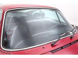 1968 Porsche 911 (CC-1416080) for sale in Beverly Hills, California