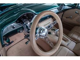 1956 Chevrolet 210 (CC-1416087) for sale in St. Louis, Missouri