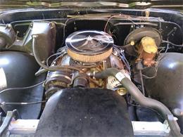 1972 Chevrolet C/K 10 (CC-1416090) for sale in West Pittston, Pennsylvania