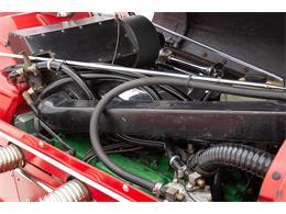 1970 Auburn Speedster (CC-1416091) for sale in Saint Louis, Missouri