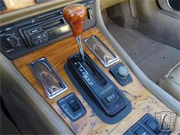 1995 Jaguar XJS (CC-1416095) for sale in O'Fallon, Illinois