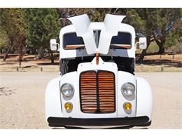 1947 Dodge COE (CC-1416101) for sale in West Pittston, Pennsylvania