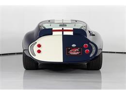 1965 Shelby Daytona (CC-1416106) for sale in St. Charles, Missouri