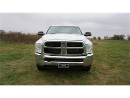 2011 Dodge Ram 2500 (CC-1416112) for sale in Clarence, Iowa