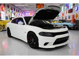 2018 Dodge Charger (CC-1416116) for sale in Wayne, Michigan