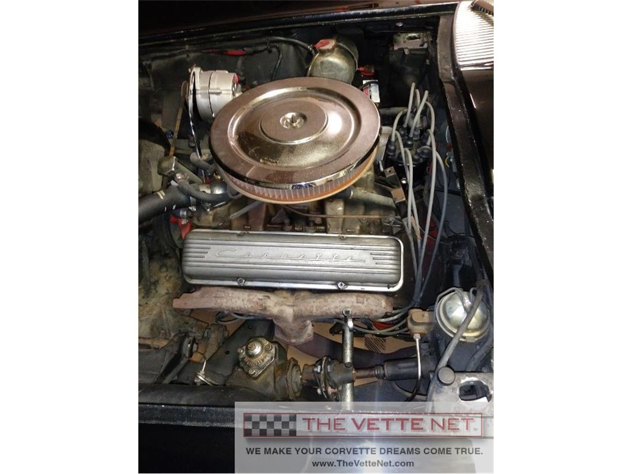 1964 Chevrolet Corvette (CC-1416123) for sale in Sarasota, Florida