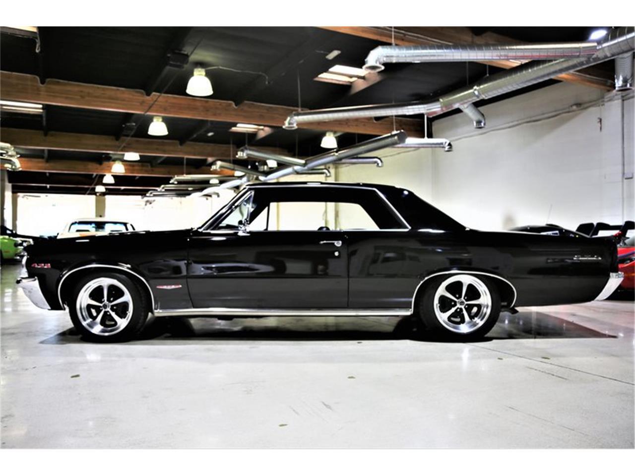 1964 Pontiac GTO (CC-1416126) for sale in Chatsworth, California