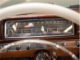 1959 Mercedes-Benz 220SE (CC-1416132) for sale in Fallbrook, California