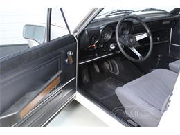 1980 Alfa Romeo Alfasud (CC-1416143) for sale in Waalwijk, Noord-Brabant