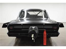 1965 Chevrolet Nova (CC-1416144) for sale in Sherman, Texas