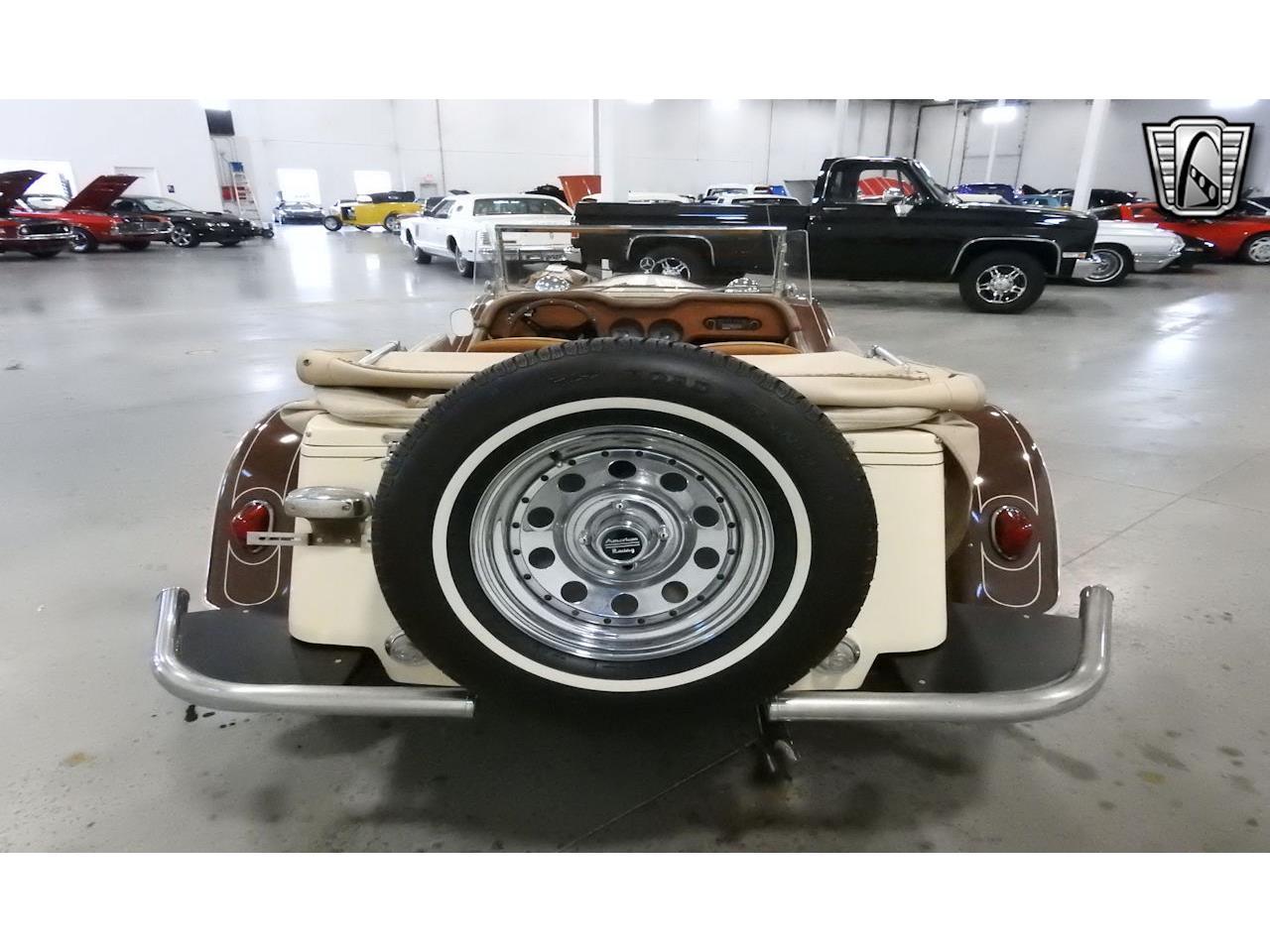 1971 Mercedes-Benz Gazelle (CC-1416145) for sale in O'Fallon, Illinois