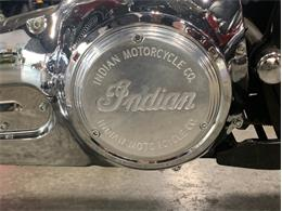 2000 Indian Chief (CC-1410615) for sale in Seattle, Washington