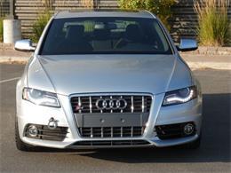 2010 Audi S4 (CC-1416162) for sale in Hailey, Idaho