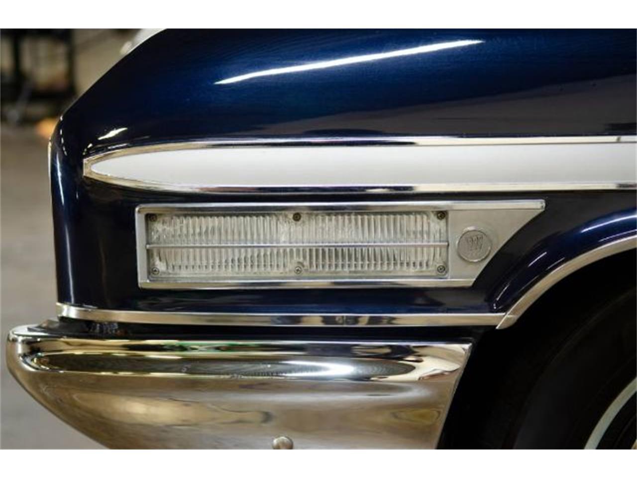 1964 Buick LeSabre (CC-1416164) for sale in Bristol, Pennsylvania