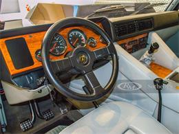 1988 Lamborghini LM002 (CC-1416169) for sale in Hershey, Pennsylvania