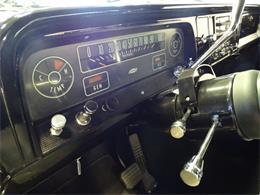 1964 Chevrolet C10 (CC-1410617) for sale in O'Fallon, Illinois