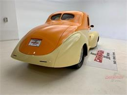 1941 Willys Coupe (CC-1416170) for sale in Syosset, New York
