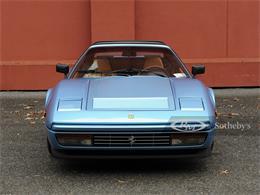 1986 Ferrari 328 GTS (CC-1416171) for sale in Hershey, Pennsylvania