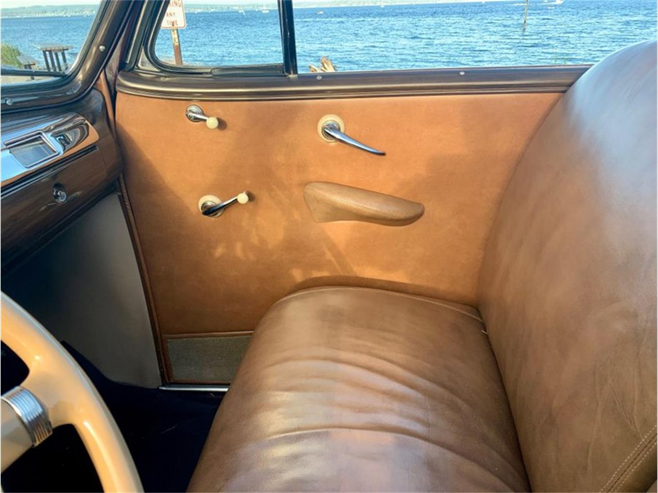 1941 Ford Super Deluxe (CC-1410619) for sale in Seattle, Washington