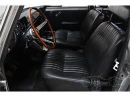 1977 Alfa Romeo Giulietta Spider (CC-1416190) for sale in Waalwijk, Noord-Brabant