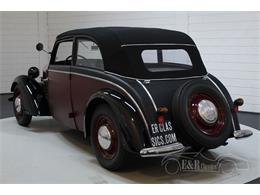 1938 DKW Munga (CC-1416198) for sale in Waalwijk, Noord Brabant