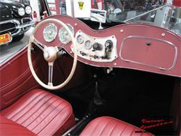 1952 MG Midget (CC-1416207) for sale in Summerville, Georgia